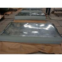 进口日本SECC电解板、镀锌板、东莞SECC薄板