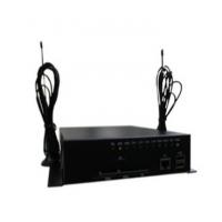 移动非视距无线传输、车载自动组网、COFDM车载图传系统