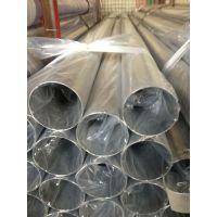国际认证浦项316不锈钢无缝管原装现货