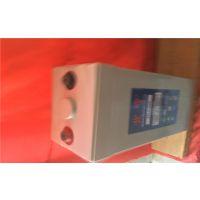 嘉兴太阳能光伏路灯储能蓄电池总代理