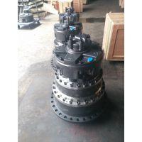 泰勒姆斯WKH4 5-14000DH120221大功率大扭矩寿命长的液压传动装置