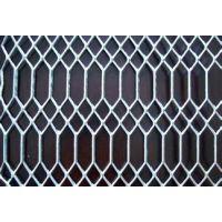 河北衡水钢板网生产销售多种样式钢板网