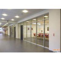 卡位布线铺地毯,深圳布吉办公室装修,大小型办公室装修