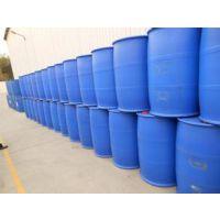 让利促销氨水 工业级 试剂级 高纯度 20% 氨水