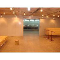 杭州永淦厂家直销(图),家具木材烘干机,木材烘干机