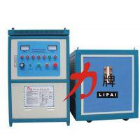 桂林感应加热电源|高氏电磁(图)|供应感应加热电源