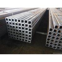 钢管(已认证)、Q345D、Q345D无缝矩管