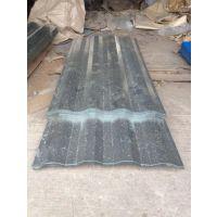 永晟物资、集装箱瓦楞板焊接、集装箱瓦楞板