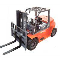 5吨叉车6吨叉车7吨叉车天力叉车合力叉车G系列5-7吨广州柴油叉车出租销售