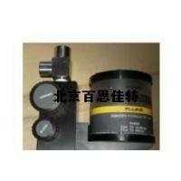 百思佳特xt22133过程校准仪器/液压试压泵