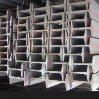 广西南宁热镀锌钢管配件/内涂塑外镀锌钢管/镀锌钢管分类--南宁阳贵公司
