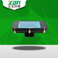 正安防爆 ZAD236 LED透光灯/LED泛光灯