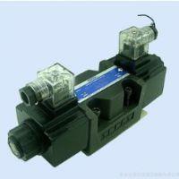YUKEN电磁阀DSG-03-3C60-A220-N-50 DSG-03-3C2-A220-N-50