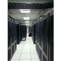 数据机房工程预算、机房工程预算、科风机房