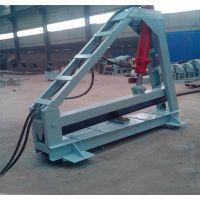 供应郑州广盛机械劈木机、液压劈木机