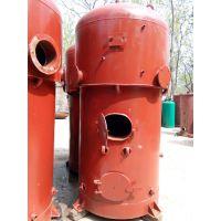 立式兰炭锅炉 兰炭汽水两用锅炉 可以满足蒸汽热水