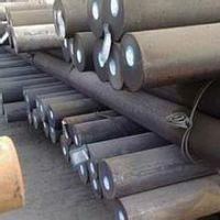 6Cr4W3Mo2VNb模具钢批发,6Cr4W3Mo2VNb模具钢价格