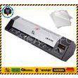 Metal A4 Photo Document Lamination Machine Double Side Energy Saving