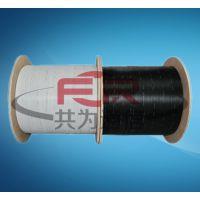 FTTH入户光纤 光缆 TAC隐形微缆销售