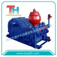 供应石油 SL3NB1300 SL3NB1600系列泥浆泵及配件