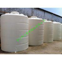 江苏塑料PE储罐 消防水箱厂家 质量可靠 不怕摔