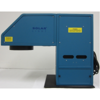 美国 Solar light LS1000太阳能模拟器