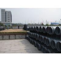 低压pvc管材农田排水灌溉管供应厂家,直销价格