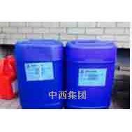 中西第奥克斯98(除垢剂) 型号:M329935库号:M329935
