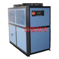 供应宁波 亿瑞冷水机 风冷式冷水机 精密水冷机