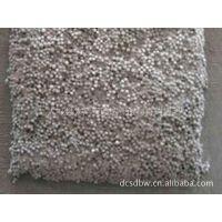 供应华北华东地区热销相变蓄能保温砂浆树脂胶粉