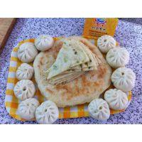 早餐培训学校,广州包子武大郎烧饼制作培训学校地址,学会为止一对一教学