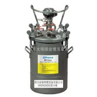 台湾宝丽压力桶AT-20A/20公升压力桶