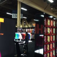 16年2月法国巴黎专业纺织服装服饰展览会APP