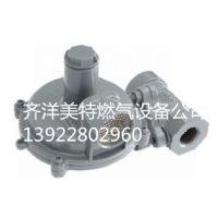 AMCO埃默科SR113减压阀,SR113液化气减压阀,SR113天然气减压阀