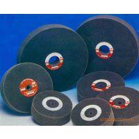 打磨塑料/橡胶碳化硅砂轮No.154