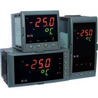 模糊PID自整定调节器 温控器 虹润调节器 NHR-1300