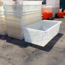 乌龟养殖桶 PE孵化槽外 乌龟孵化槽