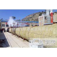 蒸压加气混凝土砌块设备生产线,加气砌块设备厂家直销价格***低