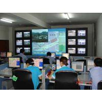 监控集成系统|网络综合布线|背景音乐|楼宇对讲系统