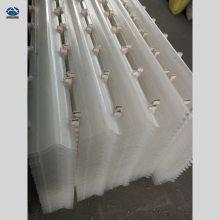 专业生产各规格的除雾器 、除雾器清灰能力强,除雾效果好,华强13785867526