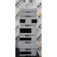 供应美国安捷伦1260高效液相色谱仪