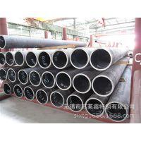 无缝钢管现货 无缝管价格 钢管厂20#、45#、Q345b