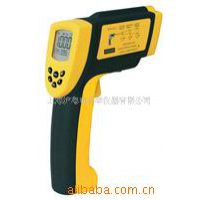 供应AR872红外线测温仪/非接触式温度计