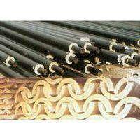 供应热力管道保温,玻璃钢缠绕管道厂家,聚氨酯直埋保温管,钢套钢蒸汽保温管,聚氨酯管道