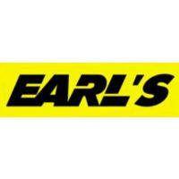 EARLS软管冷却器
