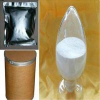 维生素C磷酸酯镁 祛斑美白VC磷酸酯镁化妆原料 抗坏血酸磷酸酯镁