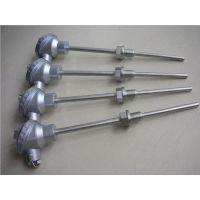 泰州双华仪表供应工业测温K型 WRN-230 16*500*350