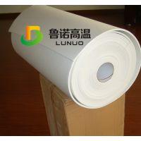 陶瓷纤维纸,硅酸铝防火纸,标准陶瓷纤维纸,高铝纤维纸