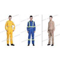 阻燃服,阻燃防静电服,工业爆燃防护服,杜邦NOMEX阻燃服——优普泰生产供应