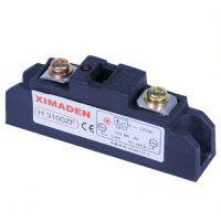 原装正品XIMADEN希曼顿固态继电器H3100ZK,H3100ZF,H3100PK,H3100PF